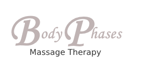 Body Phases Massage